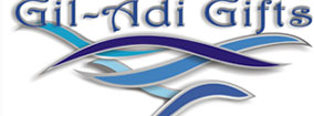 Gil-Adi Gifts - Corporate Clothing, Embroidery, Printing Services